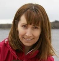 Carol RGC