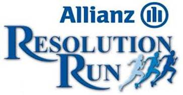 RGC_Alliance_Run_2013