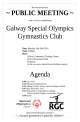 public-meeting-to-establish-galway-special-olympics-gymnastics-club