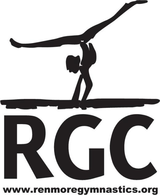 rgclogo-thumb