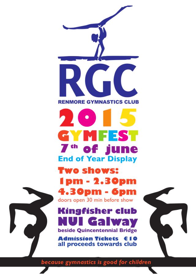 gymfest-2015