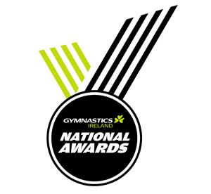 gymnastics-ireland-awards