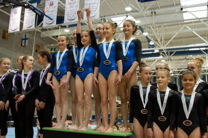 irish-plus-teams-national-champions