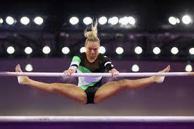 ellis-olympic-2