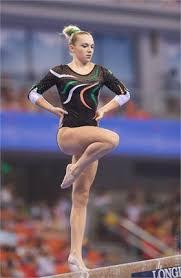 ellis-olympic-3