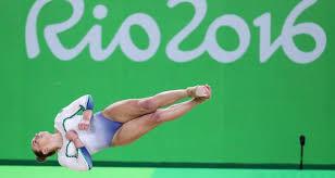 ellis-olympic-4