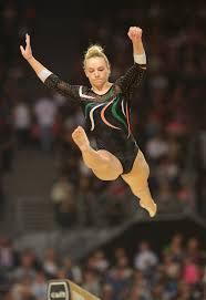 ellis-olympic